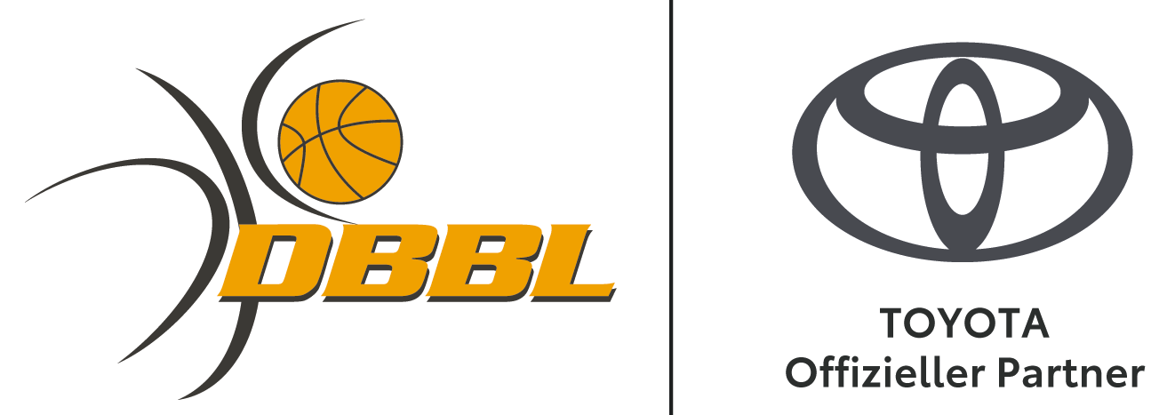 Damen Basketball Bundesliga