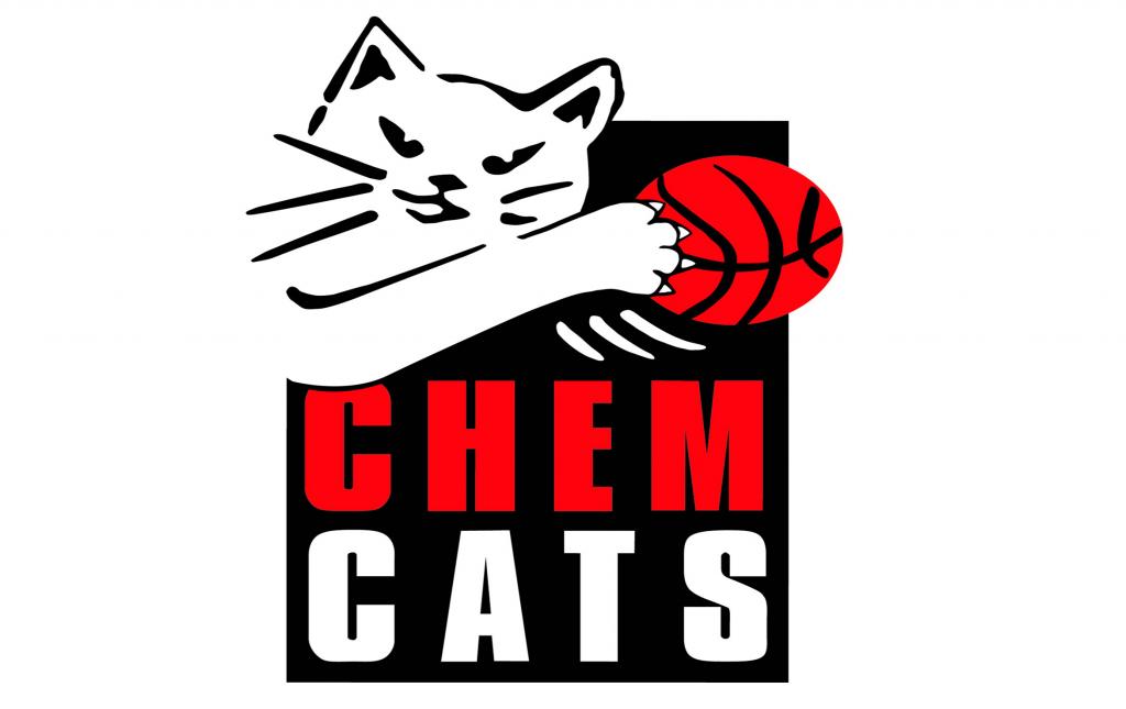 Chemnitz Chemcats